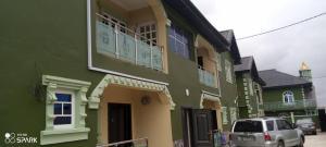 2 bedroom Flat / Apartment for rent Idi Ahun Elebu Oluyole Extension Akala Express Ibadan Oyo