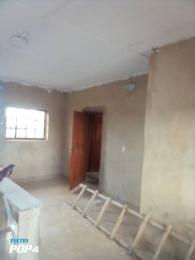 2 bedroom Flat / Apartment for rent Scout Camp, Felele Challenge Ibadan Oyo