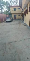 2 bedroom Blocks of Flats House for rent ... Akowonjo Alimosho Lagos