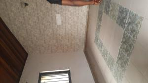 3 bedroom Boys Quarters Flat / Apartment for rent Adeniyi Jones estate  Adeniyi Jones Ikeja Lagos