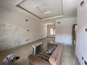 2 bedroom Flat / Apartment for rent Peluola  Oworonshoki Gbagada Lagos