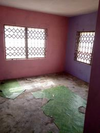 3 bedroom Penthouse Flat / Apartment for rent Orogun after University of Ibadan  Akinyele Oyo