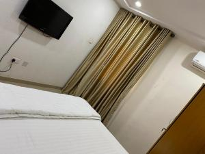 2 bedroom Flat / Apartment for shortlet Magodo Gra Phase 2 Estate Near Shangisha Magodo GRA Phase 2 Kosofe/Ikosi Lagos