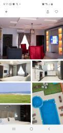 2 bedroom Flat / Apartment for shortlet S Lekki Phase 1 Lekki Lagos
