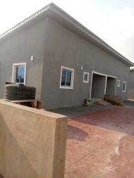 House for sale Orilemo Estate Ishinun Sagamu Ogun