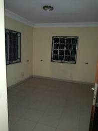 2 bedroom Flat / Apartment for rent Off lawanson Lawanson Surulere Lagos