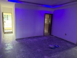 2 bedroom Flat / Apartment for rent Abraham Adesanya Lekki Phase 1 Lekki Lagos
