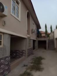 2 bedroom Flat / Apartment for rent Lokogoma Abuja