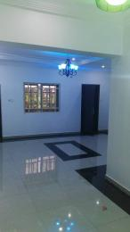 2 bedroom Shared Apartment for rent Port Harcourt Rivers