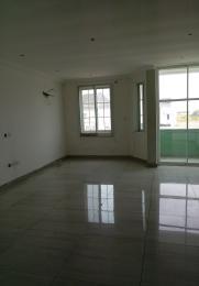 2 bedroom Flat / Apartment for rent Banana island estate off new road alpha beach  Igbo-efon Lekki Lagos
