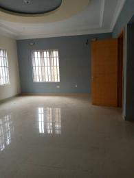 2 bedroom Flat / Apartment for rent ... Onike Yaba Lagos