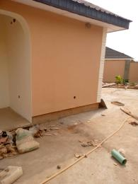 2 bedroom Blocks of Flats House for rent Akuru elebu oluyole extension off Akala express  Ibadan  Akala Express Ibadan Oyo