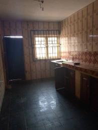 2 bedroom Blocks of Flats House for rent Alegongo Akobo Akobo Ibadan Oyo