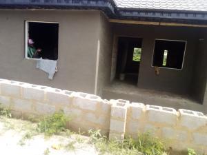 10 bedroom Blocks of Flats House for sale Mile 7 ,Ogtv road opposite Theology Sch Abeokuta Idi Aba Abeokuta Ogun