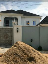 2 bedroom Flat / Apartment for rent Olowora, Ojodu berger, Lagos State. Olowora Ojodu Lagos