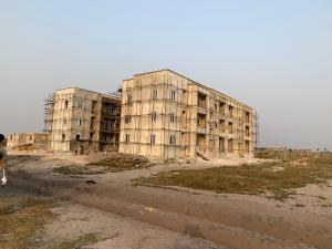 2 bedroom Blocks of Flats House for sale Free Trade Zone Ibeju-Lekki Lagos