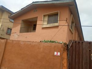 2 bedroom Flat / Apartment for rent Onike Onike Yaba Lagos