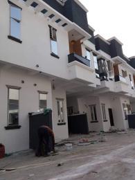 2 bedroom Penthouse Flat / Apartment for sale Camberwall Advantage Phase 2 Ikate Lekki Lagos Ikate Lekki Lagos