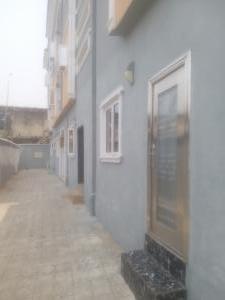 2 bedroom Flat / Apartment for rent Sunview Estate Near Shoprite Sangotedo Ajah Lagos