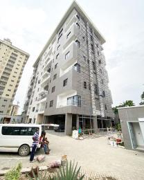 Blocks of Flats for rent Old Ikoyi Ikoyi Lagos