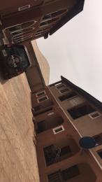2 bedroom Flat / Apartment for rent Tunde Shittu Close Off Okeibukun, Abiola Way. Adatan Abeokuta Ogun
