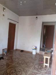 2 bedroom Semi Detached Bungalow House for rent eyin grammar molete Molete Ibadan Oyo