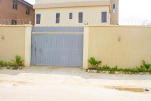 2 bedroom Flat / Apartment for sale Gbagada Phase 2 Gbagada Lagos
