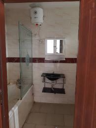 2 bedroom Flat / Apartment for rent Banana estate New road Lekki  Igbo-efon Lekki Lagos