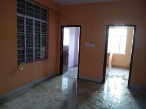 3 bedroom Semi Detached Bungalow House for sale Emmanuel Adiele Street, Off Apostolic Church Jabi Abuja