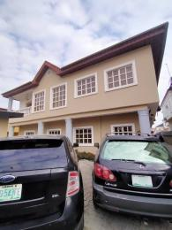 2 bedroom Blocks of Flats House for rent Idado Lekki Lagos