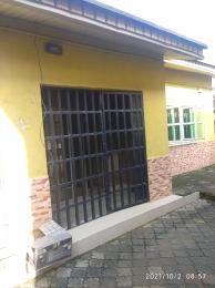 1 bedroom Flat / Apartment for rent Ketu Lagos