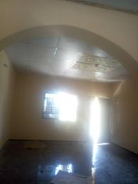 2 bedroom Semi Detached Duplex House for rent Akala Estate Akobo Akobo Ibadan Oyo