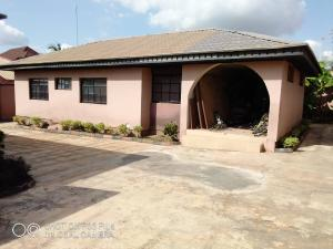 2 bedroom Detached Bungalow House for rent Alalubosa GRA Alalubosa Ibadan Oyo