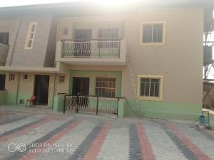 2 bedroom Flat / Apartment for rent Airport Road Oshodi Lagos