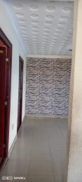 2 bedroom House for rent - Ketu Lagos