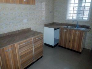 2 bedroom Blocks of Flats House for rent Lagos business school  Ajah Lagos