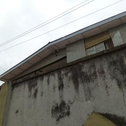 2 bedroom Blocks of Flats House for rent Femi kufo Soluyi Gbagada Lagos
