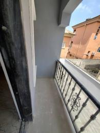 2 bedroom Blocks of Flats House for rent World Oil Nicon Town Lekki Lagos