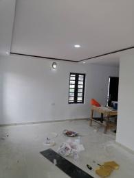 2 bedroom Flat / Apartment for rent Joseph Harrison estate Onike Yaba Lagos