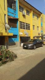 2 bedroom Flat / Apartment for sale Area 1, Garki Abuja. Garki 1 Abuja