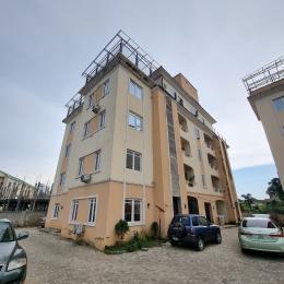 2 bedroom Flat / Apartment for sale Guzape Abuja. Guzape Abuja