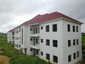 2 bedroom Blocks of Flats for sale Karmo District Karmo Abuja