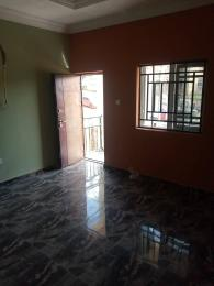 2 bedroom Flat / Apartment for sale Kabusa Garden Estate. Kabusa Abuja