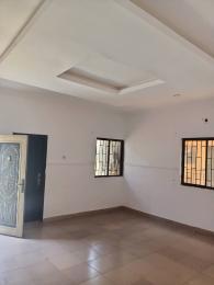 2 bedroom House for rent Blue gate Oluyole Estate Ibadan Oyo