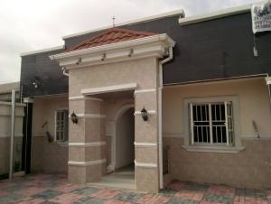 2 bedroom Detached Bungalow House for sale Abraham Adesanya Abraham adesanya estate Ajah Lagos