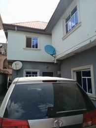 Flat / Apartment for rent Oshodi Lagos