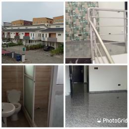 2 bedroom Terraced Duplex for rent Lekki Garden 1 Ikate Lekki Lagos