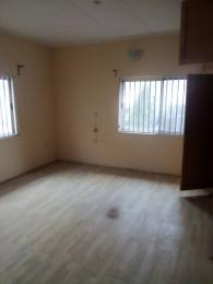 2 bedroom Terraced Duplex House for rent Ilasan Lekki Lagos