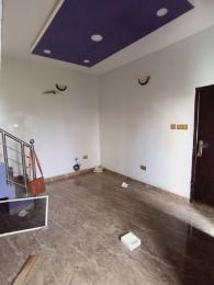 2 bedroom Terraced Duplex House for rent Mega chicken  Ikota Lekki Lagos