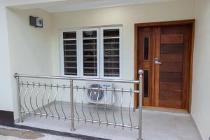 2 bedroom Blocks of Flats House for shortlet Main Jericho Jericho Ibadan Oyo